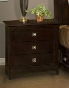 Franklin Park Nightstand