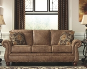 Larkinhurst Earth Queen Sofa Sleeper