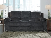 Kellerhause Lead Reclining Sofa 7570488