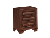 Lincoln Night Stand