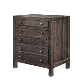 Farmhouse Night Stand