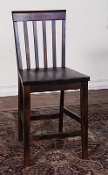 Dining Chair Sante Fe 1854DC (Closeout!)