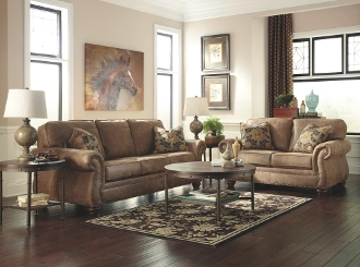 3190138 Larkinhurst Sofa