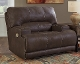 Kitching Java Oversized Power Recliner 4160482