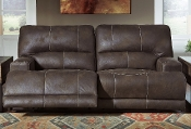 KITCHING JAVA  Power Reclining  Sofa 4160447