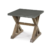 Lybrook Rectangular End Table (LAST ONE!)