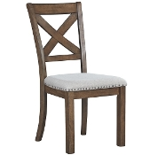 Moriville Dining Chair