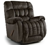 Big Man Space Saver Recliner Various Colors Available!