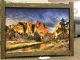 Smith Rock PICTURE Oregon/Local Photos & Artisan!